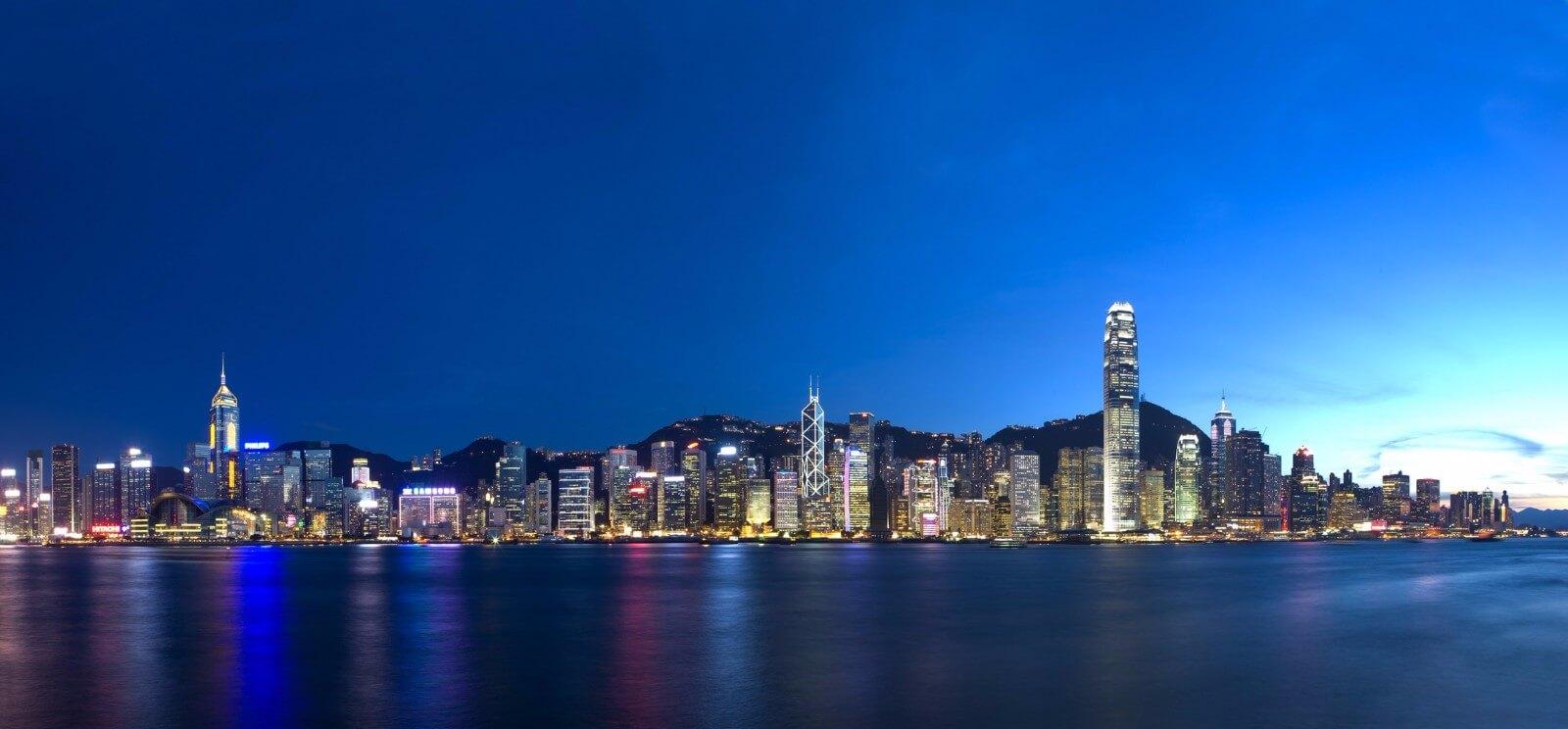 新界泵业(香港)有限公司.jpg