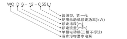 微信截图_20180124130252.png