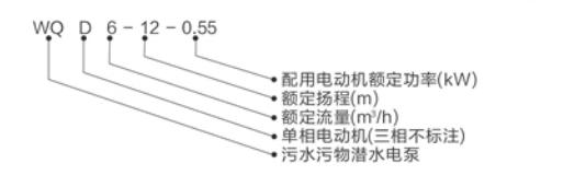 微信截图_20180124130708.png